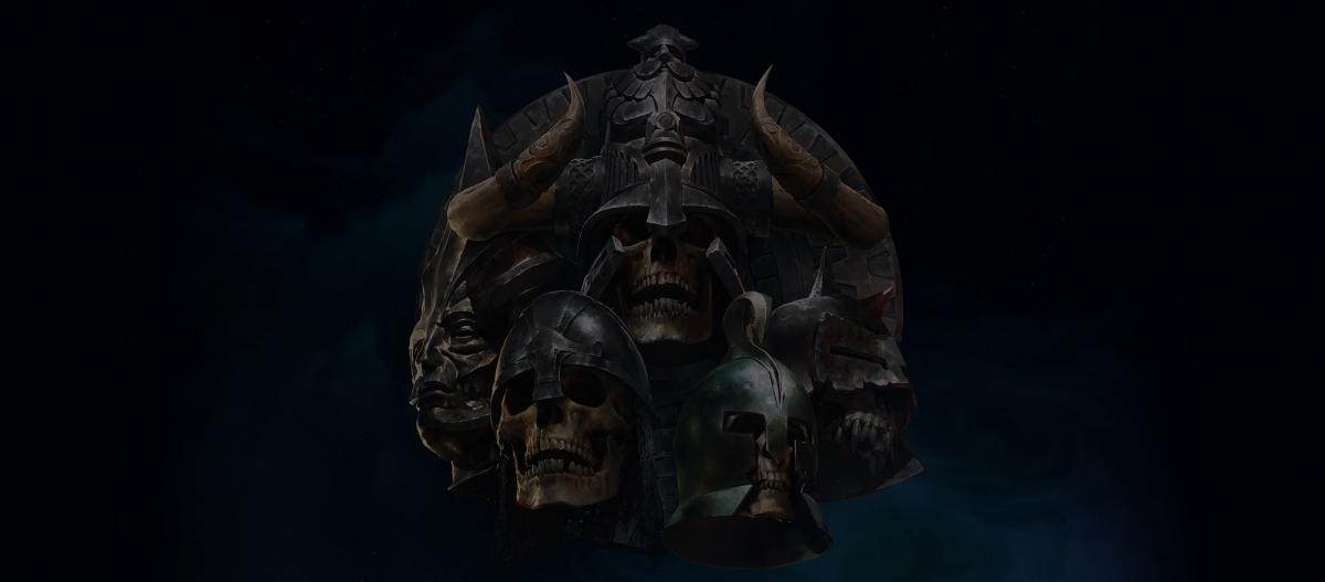 Header image SpellForce 3: Versus Edition