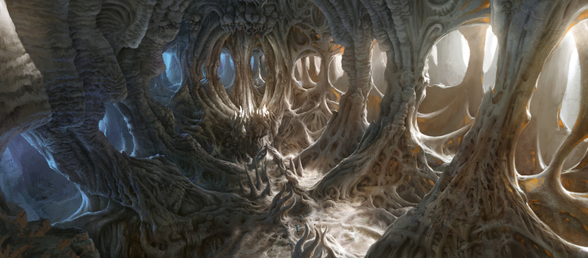 Header image SpellForce 3: Reforced on PC & Consoles